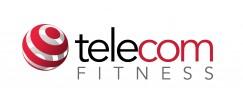 Telecom Fitness, Inc.