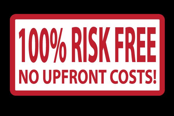 telecom fitness review- risk-free telecom audit