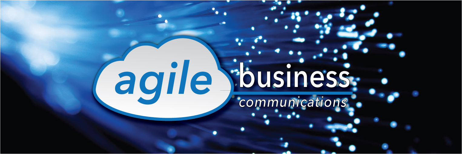 Agile Business Communications
